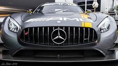 Mercedes Benz AMG (lex_visser) Tags: mercedes amg circuitparkzandvoort zandvoort