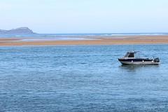Laga (Mundaka, Bizkaia) (Gonzalo Loza Prez) Tags: mar playa busturia mundaka laga laida
