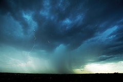 IMG_9365 Lightnings and rain (Rodolfo Frino) Tags: rain cloud rainy storm weather lightning raining sky landscape power powerful energy bolt thunderbolt lightningbolt glimmer flash contrast badweather rainyweather iftheraincomes horizon poorweather