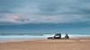 _DSC4916 (MarkD300s) Tags: aberdeenshire beach scotland seascape stcombs sunset unitedkingdom gb