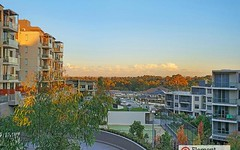 112/30 Ferntree Place, Epping NSW