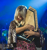 Basia Bulat - Other Voices - EP 2016