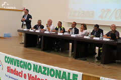 Anpas al 3raduno nazionale protezione civile (anpasnazionale) Tags: otranto puglia