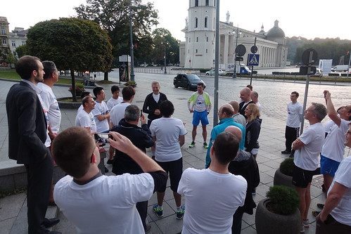 Networking Jogging (3)