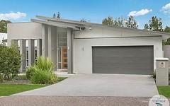16 Santa Ana Lane, Rothbury NSW