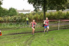 Stain land Lions Running Club Trial 2016 (Ashey1209) Tags: stainland lions running club run trial fell event runners 10k