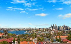 16/98 Ben Boyd Rd, Neutral Bay NSW