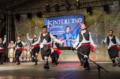 I (devke) Tags: interetno festival 2016 music dance folk etno concert subotica serbia vojvodina nikond7000 tamron1750f28 turkey turkish cyprus