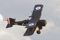 Shuttleworth Race Day (John5199) Tags: nikond7200 nikkor200500f56 nikon200500 oldwarden shuttleworth airshow airdisplay bedfordshire