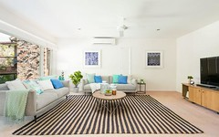 40 Solveig Crescent, Kareela NSW