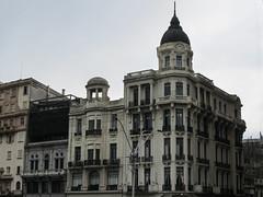"""Montevideo: la Plaza de la Independencia <a style=""""margin-left:10px; font-size:0.8em;"""" href=""""http://www.flickr.com/photos/127723101@N04/29668696241/"""" target=""""_blank"""">@flickr</a>"""