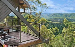 1138 Mount Nebo Road, Jollys Lookout QLD