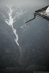 Bettmeralp (Fabio Stoll) Tags: bettmeralp switzerland mountains swiss melting snow wallis spring alps