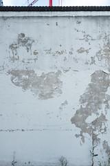 Texturen (paulspicture) Tags: utrecht texturen