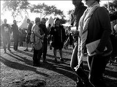 ManiFiesta  20160917_0537 (Lieven SOETE) Tags: child enfant kind kid bambini 2016 manifiesta bredene belgium belgique diversitay diversiteit diversit vielfalt  diversit diversidad eitlilik solidarity  solidaridad solidariteit solidariet  solidaritt solidarit  people  human menschen personnes persone personas umanit young junge joven jeune jvenes jovem reportage  reportaje journalism journalisme periodismo giornalismo  lady woman female  vrouw frau femme mujer mulher donna       krasnodar