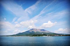 DSC_9856_副本 (Yuchi Wang) Tags: nikon d700 24120mm kagoshima fukuoka kyushu japan kyushutrip sakurajima