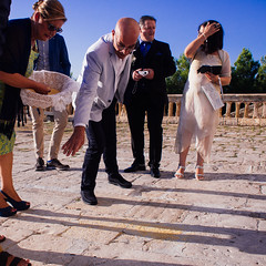 pila-sicilia-10531 (murpy) Tags: estate pietro pila 2015 viaggi matrimonio sicilia capodanno reggello valdarno