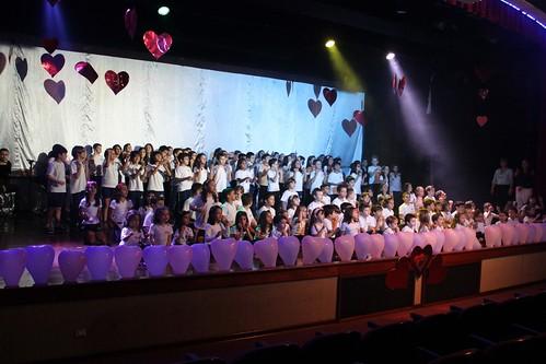 teatro-sao-francisco-12
