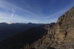 (alpros) Tags: mountains alps austria tirol sterreich berge alpen tyrol sterrike alperna marchreisenspitze euroregiontyrolsouthtyroltrentino