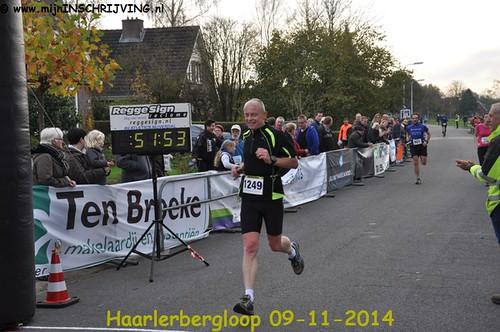 Haarlerbergloop_09_11_2014_0825