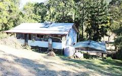 2188 Nimbin Road, Coffee Camp NSW