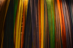 COLORES (the glitchman) Tags: santiago colors arcoiris bellasartes colores exposición museodebellasartes