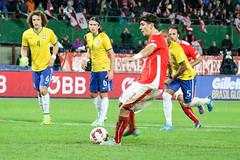 7D2_1502 (smak2208) Tags: wien brazil austria österreich brasilien fuchs koller harnik ernsthappelstadion arnautovic
