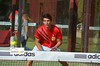 "foto 266 Adidas-Malaga-Open-2014-International-Padel-Challenge-Madison-Reserva-Higueron-noviembre-2014 • <a style=""font-size:0.8em;"" href=""http://www.flickr.com/photos/68728055@N04/15282695604/"" target=""_blank"">View on Flickr</a>"