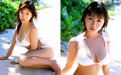 西田麻衣 画像58