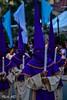 Esperanza Macarena Penitents (Fritz, MD) Tags: procession intramuros intramurosmanila prusisyon grandmarianprocession marianprocession nuestraseñoradelaesperanzamacarena marianevents igmp2014 intramurosgrandmarianprocession2014