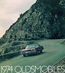 image832 (ierdnall) Tags: love rock hippies vintage 60s retro 70s 1970 woodstock miniskirt rockstars 1960 bellbottoms 70sfashion vintagefashion retrofashion 60sfashion retroclothes