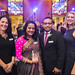 2014 alumni UBC Achievement Awards