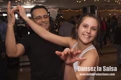 "Salsa-Laval-latin-dancing-school40 <a style=""margin-left:10px; font-size:0.8em;"" href=""http://www.flickr.com/photos/36621999@N03/15382328124/"" target=""_blank"">@flickr</a>"
