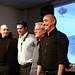 Tommaso Starace  -  Gli Amici del Loggione Della Scala , Milano 24 Ottobre 2014