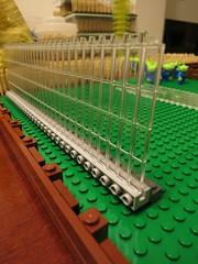 IMG_0293 (Eiker86) Tags: lego farm farming greenhouse afol ecologic