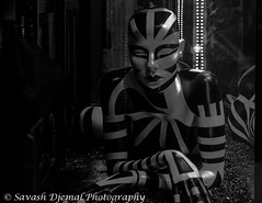 DSC_9319.jpg (Sav's Photo Gallery) Tags: street city uk streetart colour london westminster night nightscape outdoor candid soho capital manequin d7000 savash