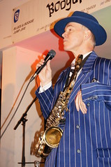 """Boogaloo Jump Jive 'n' Boogie Weekend at the Royal Bath, Bournemouth, November 2014 • <a style=""""font-size:0.8em;"""" href=""""http://www.flickr.com/photos/86643986@N07/15533497394/"""" target=""""_blank"""">View on Flickr</a>"""