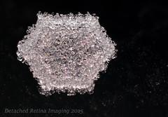 2014-29.jpg (Detached Retina) Tags: snowflake    schneeflocke flocon de neige  lumehelves wintery winter white crystals snowfall macros close icy chaos copodenieve copo nieve