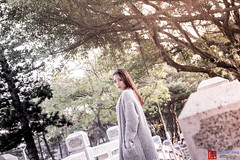 20150102-IMG_0095 (FB/IG @icecph) Tags: winter sun girl backlight canon campus photography model university photoshoot 台灣 中壢 麻豆 模特 陽光 校園 中央大學 amateurphotographer canon60d