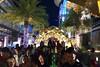 Bangkok - Thailand (Ron van Zeeland) Tags: thailand sylvester bangkok newyearsevening oudopnieuw asiabynight bangkokbynight