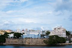 Old San Juan (tehchix0r) Tags: oldsanjuan puertorico sanjuan