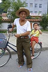 North Korean People (EleanorGiul ~ http://thevelvetrocket.com/) Tags: asia northkorea dprk coreadelnorte nordkorea 北朝鲜 북한 北朝鮮 coréedunord coreadelnord justinames севернаякорея coréiadonorte northkoreanpeople visitnorthkorea httpthevelvetrocketcom eleonoragiuliani eleonoraames dailylifeinnorthkorea