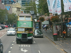 DSCN5058 (anneberta) Tags: bus vintage sydney 456 2014