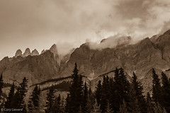 """Mountains up in the Clouds • <a style=""""font-size:0.8em;"""" href=""""http://www.flickr.com/photos/92159645@N05/15612661664/"""" target=""""_blank"""">View on Flickr</a>"""