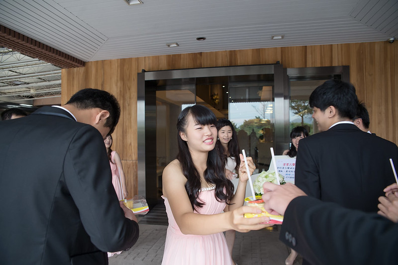 Wedding20141102_0088