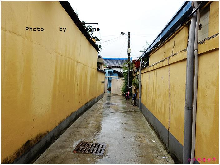 慶州SaRangBang guesthouse (3).JPG