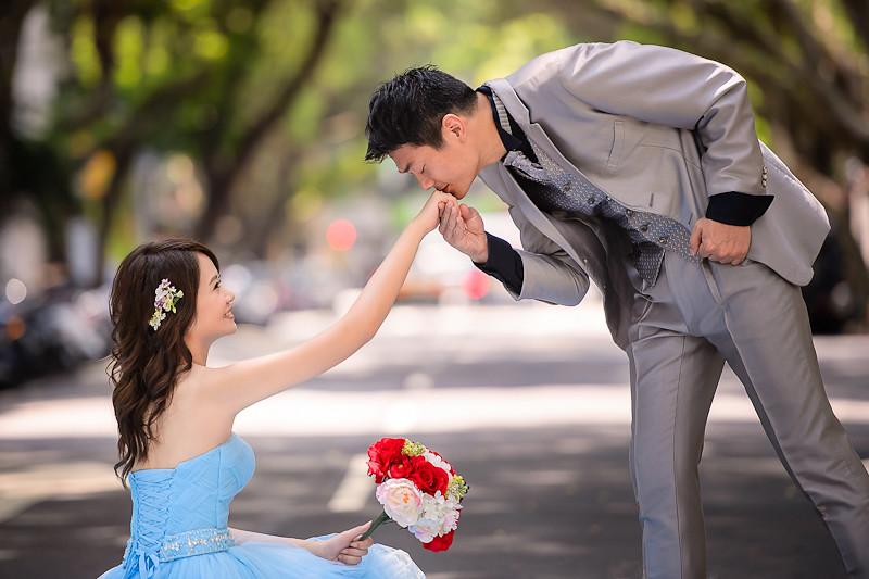15647574425_b91fda0831_b- 婚攝小寶,婚攝,婚禮攝影, 婚禮紀錄,寶寶寫真, 孕婦寫真,海外婚紗婚禮攝影, 自助婚紗, 婚紗攝影, 婚攝推薦, 婚紗攝影推薦, 孕婦寫真, 孕婦寫真推薦, 台北孕婦寫真, 宜蘭孕婦寫真, 台中孕婦寫真, 高雄孕婦寫真,台北自助婚紗, 宜蘭自助婚紗, 台中自助婚紗, 高雄自助, 海外自助婚紗, 台北婚攝, 孕婦寫真, 孕婦照, 台中婚禮紀錄, 婚攝小寶,婚攝,婚禮攝影, 婚禮紀錄,寶寶寫真, 孕婦寫真,海外婚紗婚禮攝影, 自助婚紗, 婚紗攝影, 婚攝推薦, 婚紗攝影推薦, 孕婦寫真, 孕婦寫真推薦, 台北孕婦寫真, 宜蘭孕婦寫真, 台中孕婦寫真, 高雄孕婦寫真,台北自助婚紗, 宜蘭自助婚紗, 台中自助婚紗, 高雄自助, 海外自助婚紗, 台北婚攝, 孕婦寫真, 孕婦照, 台中婚禮紀錄, 婚攝小寶,婚攝,婚禮攝影, 婚禮紀錄,寶寶寫真, 孕婦寫真,海外婚紗婚禮攝影, 自助婚紗, 婚紗攝影, 婚攝推薦, 婚紗攝影推薦, 孕婦寫真, 孕婦寫真推薦, 台北孕婦寫真, 宜蘭孕婦寫真, 台中孕婦寫真, 高雄孕婦寫真,台北自助婚紗, 宜蘭自助婚紗, 台中自助婚紗, 高雄自助, 海外自助婚紗, 台北婚攝, 孕婦寫真, 孕婦照, 台中婚禮紀錄,, 海外婚禮攝影, 海島婚禮, 峇里島婚攝, 寒舍艾美婚攝, 東方文華婚攝, 君悅酒店婚攝,  萬豪酒店婚攝, 君品酒店婚攝, 翡麗詩莊園婚攝, 翰品婚攝, 顏氏牧場婚攝, 晶華酒店婚攝, 林酒店婚攝, 君品婚攝, 君悅婚攝, 翡麗詩婚禮攝影, 翡麗詩婚禮攝影, 文華東方婚攝