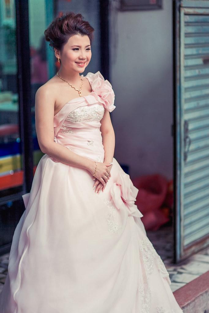 俊添&瀅如Wedding-47