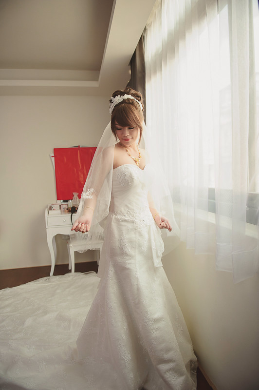 15658276680_1dc6567312_b- 婚攝小寶,婚攝,婚禮攝影, 婚禮紀錄,寶寶寫真, 孕婦寫真,海外婚紗婚禮攝影, 自助婚紗, 婚紗攝影, 婚攝推薦, 婚紗攝影推薦, 孕婦寫真, 孕婦寫真推薦, 台北孕婦寫真, 宜蘭孕婦寫真, 台中孕婦寫真, 高雄孕婦寫真,台北自助婚紗, 宜蘭自助婚紗, 台中自助婚紗, 高雄自助, 海外自助婚紗, 台北婚攝, 孕婦寫真, 孕婦照, 台中婚禮紀錄, 婚攝小寶,婚攝,婚禮攝影, 婚禮紀錄,寶寶寫真, 孕婦寫真,海外婚紗婚禮攝影, 自助婚紗, 婚紗攝影, 婚攝推薦, 婚紗攝影推薦, 孕婦寫真, 孕婦寫真推薦, 台北孕婦寫真, 宜蘭孕婦寫真, 台中孕婦寫真, 高雄孕婦寫真,台北自助婚紗, 宜蘭自助婚紗, 台中自助婚紗, 高雄自助, 海外自助婚紗, 台北婚攝, 孕婦寫真, 孕婦照, 台中婚禮紀錄, 婚攝小寶,婚攝,婚禮攝影, 婚禮紀錄,寶寶寫真, 孕婦寫真,海外婚紗婚禮攝影, 自助婚紗, 婚紗攝影, 婚攝推薦, 婚紗攝影推薦, 孕婦寫真, 孕婦寫真推薦, 台北孕婦寫真, 宜蘭孕婦寫真, 台中孕婦寫真, 高雄孕婦寫真,台北自助婚紗, 宜蘭自助婚紗, 台中自助婚紗, 高雄自助, 海外自助婚紗, 台北婚攝, 孕婦寫真, 孕婦照, 台中婚禮紀錄,, 海外婚禮攝影, 海島婚禮, 峇里島婚攝, 寒舍艾美婚攝, 東方文華婚攝, 君悅酒店婚攝,  萬豪酒店婚攝, 君品酒店婚攝, 翡麗詩莊園婚攝, 翰品婚攝, 顏氏牧場婚攝, 晶華酒店婚攝, 林酒店婚攝, 君品婚攝, 君悅婚攝, 翡麗詩婚禮攝影, 翡麗詩婚禮攝影, 文華東方婚攝