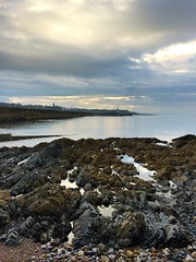 Buckie Harbour (15)